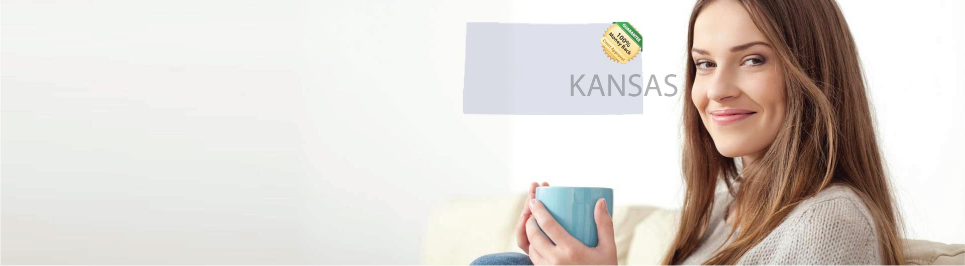 Kansas divorce forms affordable online divorce in kansas online divorce forms and documents file your divorce with smartdivorce solutioingenieria Image collections
