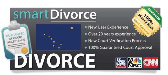 Alaska divorce forms affordable online divorce in alaska alaska divorce papers solutioingenieria Choice Image
