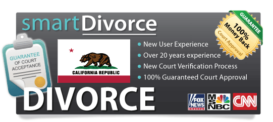 San Bernardino Divorce Forms  Divorce In San Bernardino. Map Routing Software Free Keep Moving Forward. Dual Diagnosis Treatment Centers In California. College Newspaper Story Ideas. Bathroom Grab Bar Installation. Colleges For Makeup Artists Voter Id Number. Automotive Engineering School. How Much Does A Fitness Trainer Make. University Of Memphis Medical School