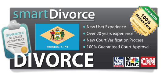 Dating after filing for divorce in texas