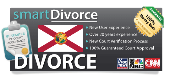 Dating during divorce florida