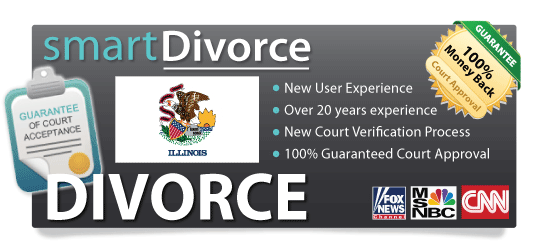 Illinois divorce forms affordable online divorce in illinois illinois divorce papers solutioingenieria Images