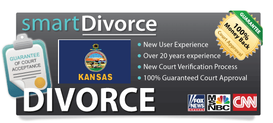 Kansas divorce forms affordable online divorce in kansas kansas divorce papers solutioingenieria