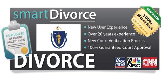 Divorced singles massachusetts