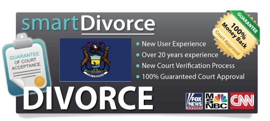 Dating While Divorcing