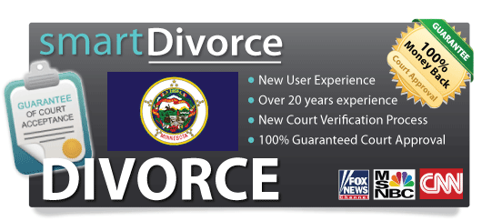cheap divorce papers online Affordable uncontested divorce in north carolina no court appearance or office visit required, easy online form takes about 5 minutes.