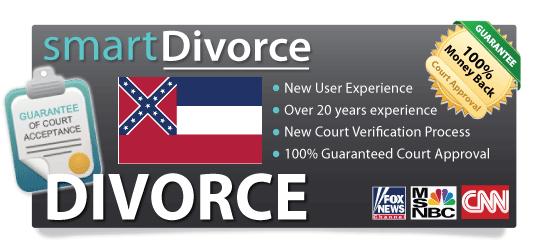 Mississippi divorce forms affordable online divorce in mississippi mississippi divorce papers solutioingenieria Gallery