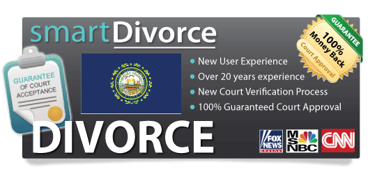New hampshire divorce forms affordable online divorce new hampshire new hampshire divorce papers solutioingenieria Choice Image