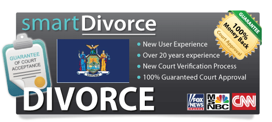 New york divorce forms affordable online divorce in new york new york divorce papers solutioingenieria Images