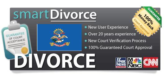 North dakota divorce forms affordable online divorce in north dakota north dakota divorce papers solutioingenieria Images