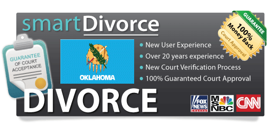 Oklahoma divorce laws dating