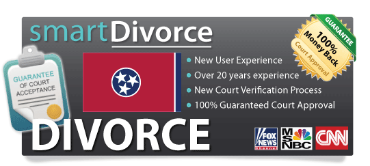 Tennessee divorce forms affordable online divorce in tennessee tennessee divorce papers solutioingenieria Image collections