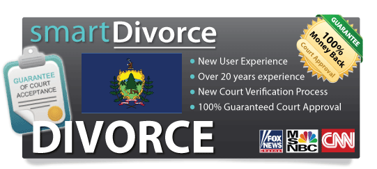 Vermont divorce forms affordable online divorce in vermont vermont divorce papers solutioingenieria Gallery