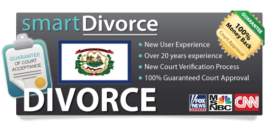 Dating after filing for divorce in virginia limited