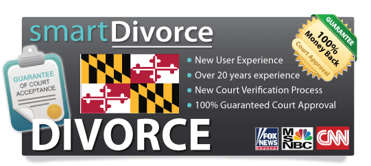 how to get divorce documents