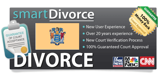 jersey divorced singles Most older singles are also divorced with children, she adds, with little free time   in new jersey that caters to ivy leaguers and alumni from other top schools.